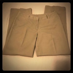 Worthington Khakis